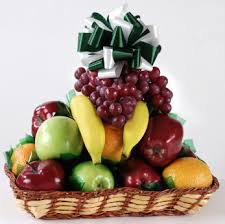 healthy food gifts six of the best healthy christmas food gifts ledford