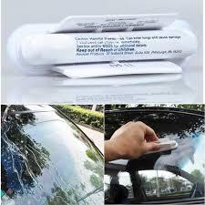 car glass rain repellent reviews online shopping car glass rain
