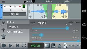 n track studio pro apk n track studio pro multitrack 1 1 11 apk by n track software details