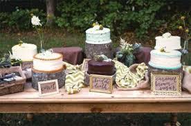 Rustic Backyard Party Ideas Top 52 Rustic Backyard Wedding Party Decor Ideas U2013 Oosile