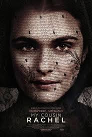 a new period drama my cousin rachel u2022 willow and thatch