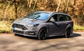 2015 ford focus st owner manual u2013 astartup