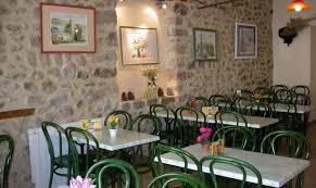 cuisine r馮ionale fran軋ise chez babeth restaurants in ardeche régionale française cuisine
