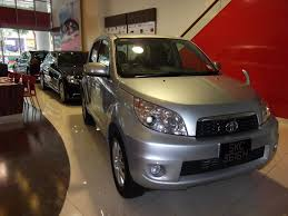 used lexus suv singapore used cars car loans singapore car finance u0026 used cars speed