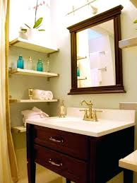 small bathroom vanities ideas room small bathroom sink cabinet