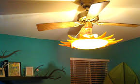 lowes ceiling fans with remote control ceiling fans with remote control and light lowes large size of