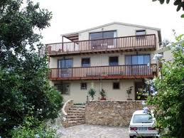 abalone beach house holiday home plettenberg bay western cape