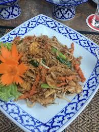thai küche mekong thai küche essen restaurant bewertungen telefonnummer