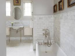 floor ideas for bathroom bathroom purple mosaic tiles mosaic look tiles glass floor tiles