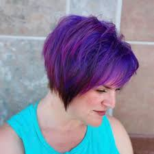 funky hairstyles for women over 50 37 chic short hairstyles for women over 50