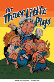 pigs stock photos u0026 pigs stock