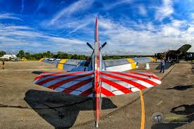 Maps Air Museum War Birds Michael Criswell Photography