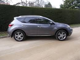 nissan australia murano 2015 review nissan murano ti review and road test