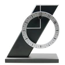 horloge de bureau horloge dans divers achetez au meilleur prix avec webmarchand