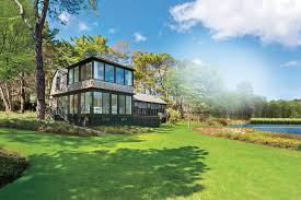 hamptons luxury home trends for 2017