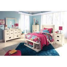 kids storage bedroom sets kids bedroom kids bedroom sets blinton b523 6 pc twin panel storage