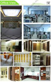 indian modular kitchens designs price buy modular kitchen price