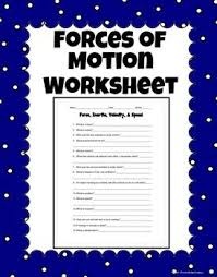 19 best forces images on pinterest simple machines teaching