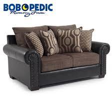 loveseat sofas living room furniture u0027s discount furniture