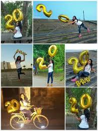 yellow baby shower ideas4 wheel walkers seniors happy birthday quotes birthday happy birthday