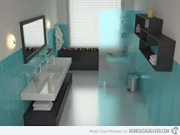 15 turquoise interior bathroom design ideas home design 15 turquoise interior bathroom design ideas bathroom designs