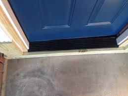 Home Depot Exterior Door Installation Cost by Genuine Oem Alfa Romeo Giulietta Exterior Door Handle Idolza