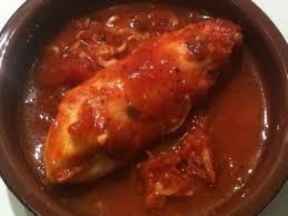 cuisiner des quenelles les meilleures recettes de quenelles