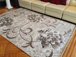 Size Of Area Rug 15 Best 6 9 Area Rugs Images On Pinterest Area Rugs Black And