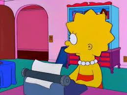 Bart Simpson Meme - meme bart simpson the original hog rider clashofclans
