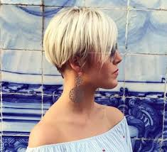 short hairstyles 2017 womens 11 fashion and women