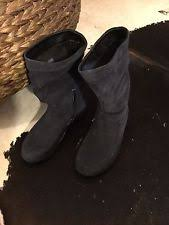s suede boots size 9 fitflop mid calf s boots ebay