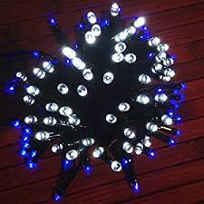 hanukkah lights decorations cheap blue lights find blue lights deals on line
