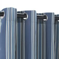 Sunbrella Curtains With Grommets by 19 Sunbrella Curtains With Grommets Galtech 11 Auto Tilt