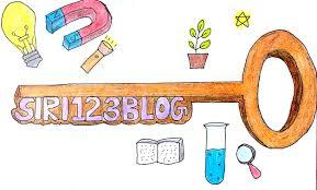 evolution we and the world social science class 7th u2013 siri123blog