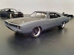 dodge charger from fast 5 tag for dodge charger fast five wallpaper how to draw dogs