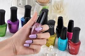 cheap nail polish brands images