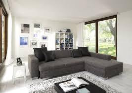 Wohnzimmer Einrichten Sofa Verlockend Sofa Kleines Wohnzimmer Ziemlich Ecksofa Emotionslos