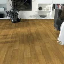 Best Laminate Wood Flooring Best Laminate Wood Flooring Stone Mountain Ga