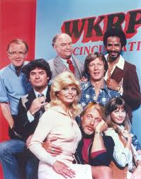 2013 flashback 35 year anniversary of wkrp in cincinnati radio