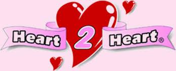 Heart Heart com    Totally FREE   Online Dating for singles