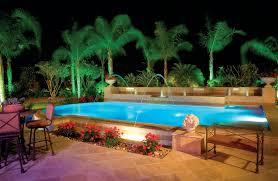 stunning backyard landscaping ideas swimming pool design backyard