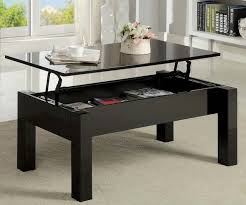 Coffee Tables That Lift Up Coffee Table Get The Best Of Lift Top Coffee Table For Living
