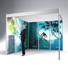 Graphic Panels 28 Graphic Panels Small Ergocan Graphic Panels Ergocan
