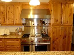 Lowes Cheyenne Kitchen Cabinets Knotty Alder Kitchen Cabinets Lowes Kitchen