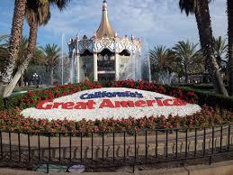 uncategorized archives california coaster kings
