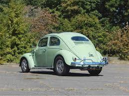 volkswagen beetle 1940 1956 volkswagen beetle for sale classiccars com cc 1011389
