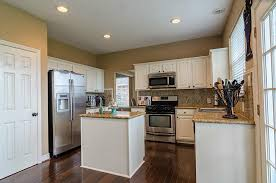 Walk In Play Kitchen by 19110 Northcanyon Dr Tomball Tx 77377 Har Com