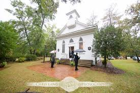 cheap wedding venues in nc wilmington nc wedding venues popular places to get marrined in