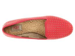 ugg slippers on sale in canada shoes ugg alloway studded flamingo pink sale canada outlet