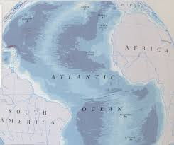 ascension islands map forces operations blogwatchkeeping on ascension island forces